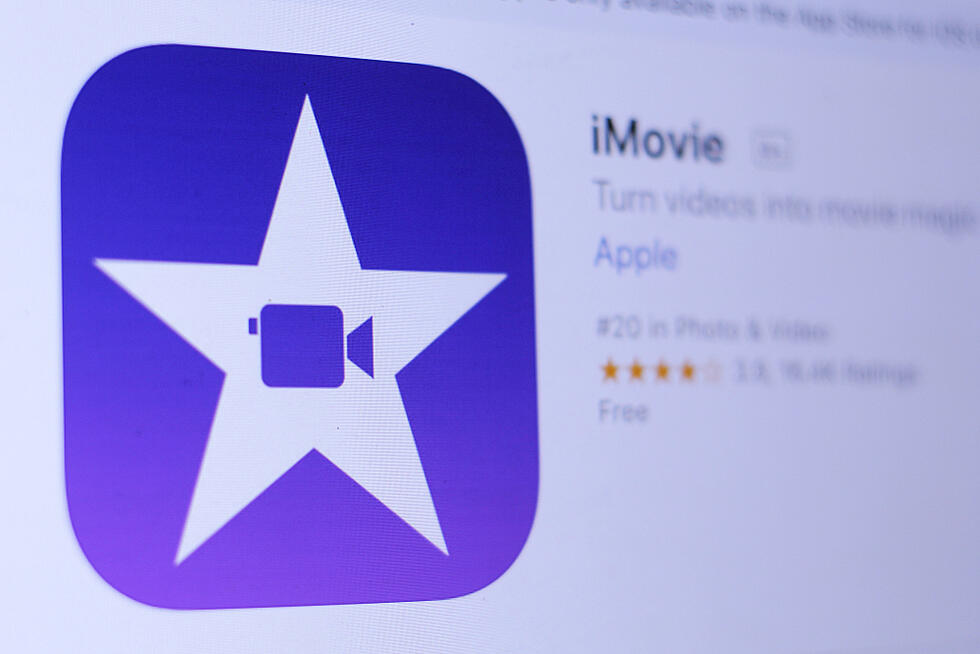 Apple Releases iMovie Update Adding New Tools Useful for Video Marketers