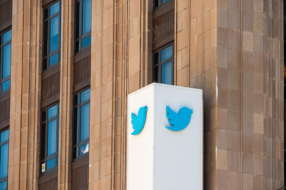 Twitter Acquires Fabula AI to Help Fight Misinformation