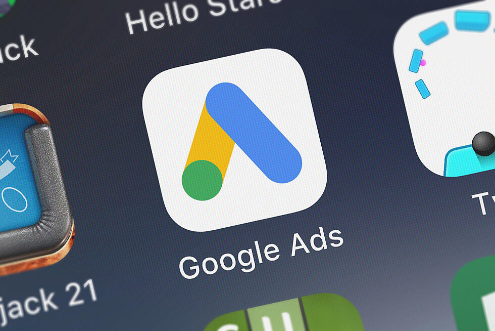 Google Ads Introduces 3 New Customizations to Smart Bidding