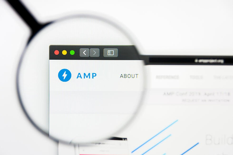 Look Out Social Media! Google Is Introducing AMP Stories