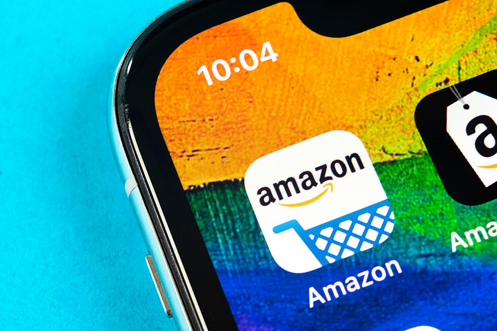 Amazon's Exponential Ad Growth Begins to Slow Down