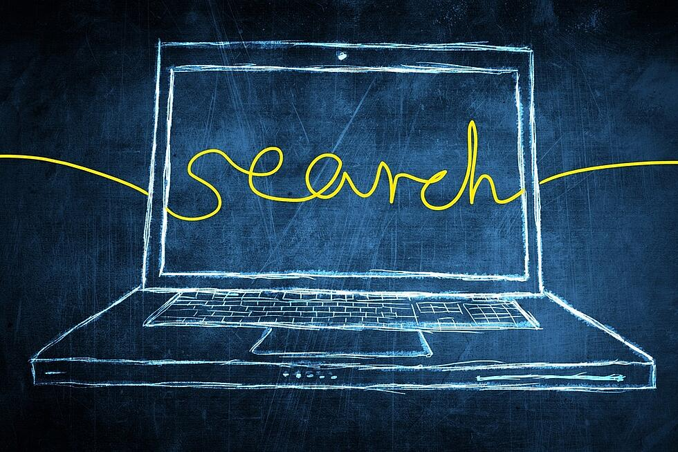 Technical SEO strategy: 7 important tips to implement in 2020