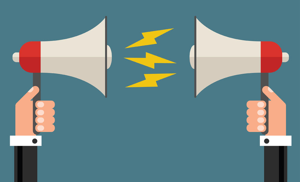 What HubSpot's Outage Taught Us About Effective Crisis Communication