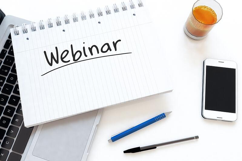 ways-to-promote-your-webinar