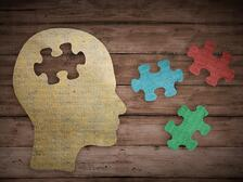 4 Famous Psychology Experiments & How They Relate to Inbound Marketing