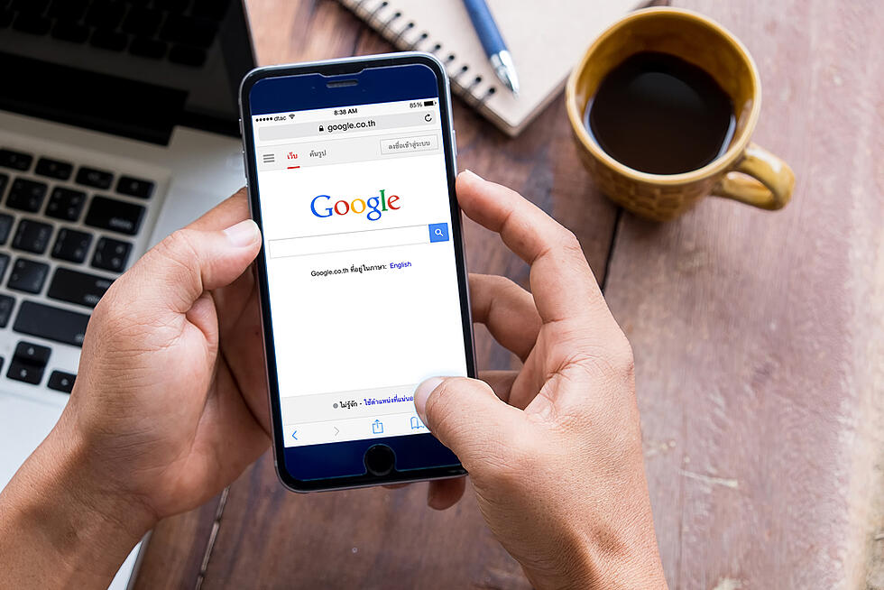 Google is Limiting Number of Search Results Per Domain to Have More Diversity in Listings
