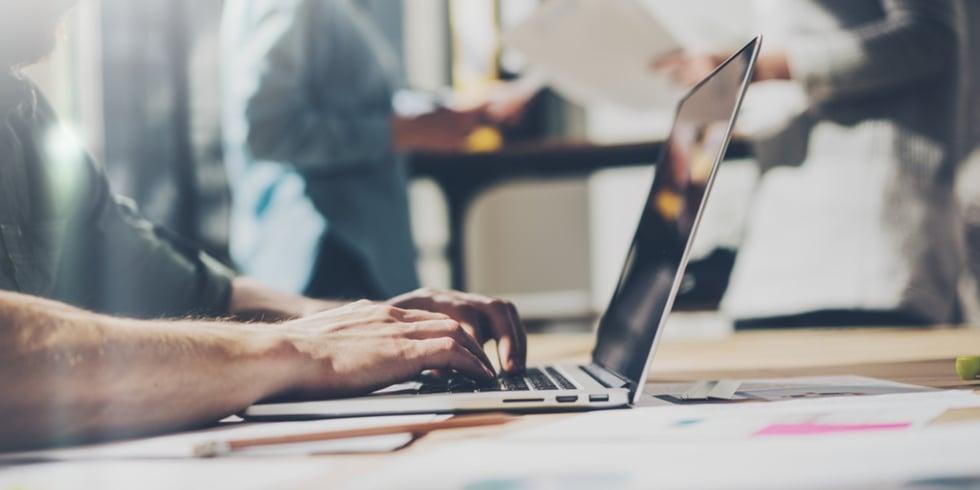 Slack Integrations: Our Top 15 Picks for Digital Marketers