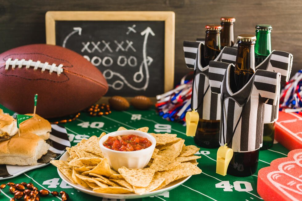 Marketing Lessons from 4 Leaked Super Bowl 53 Commercials