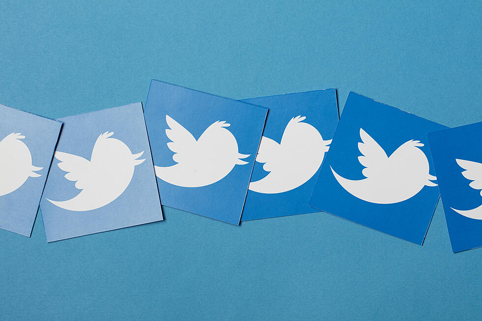 Twitter Experiments with New Desktop Layouts for Upcoming Redesign
