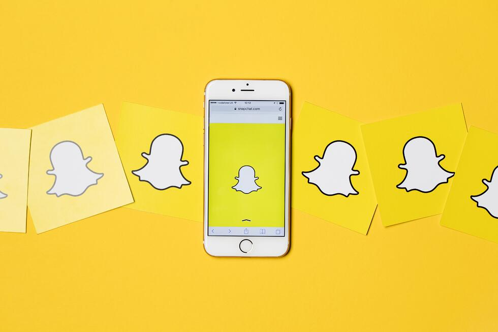 Will Snapchat's Latest Changes Save it?