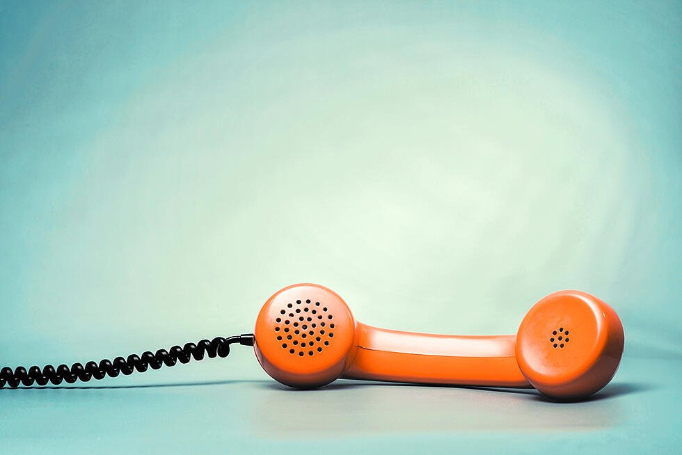 [New Research] 90% of Customers Screen Phone Calls From Unknown Numbers