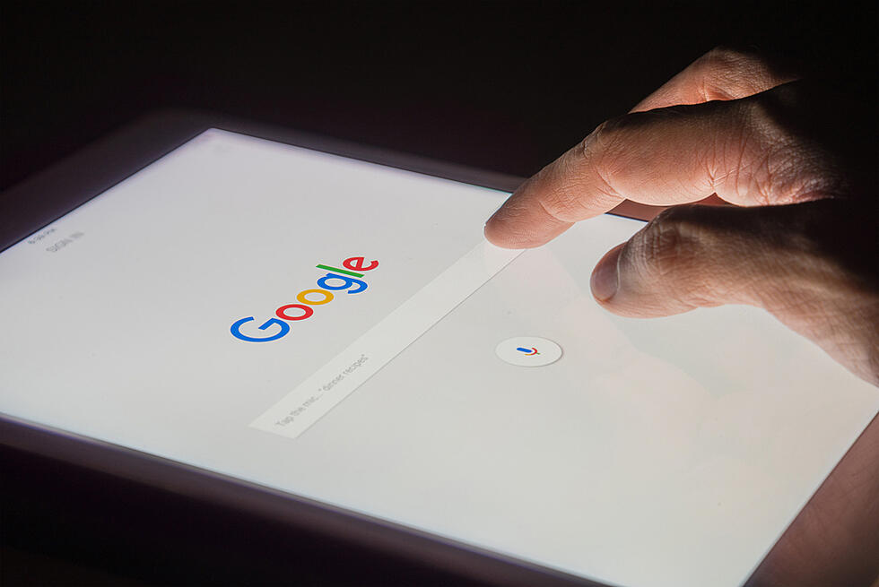 Google Sheds Light on the State of Search in 2019