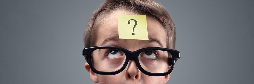 5 Ways to Be More Confident When Making Marketing Decisions