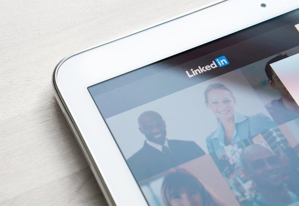 LinkedIn Live Beta Finally Brings Live Video to the Platform