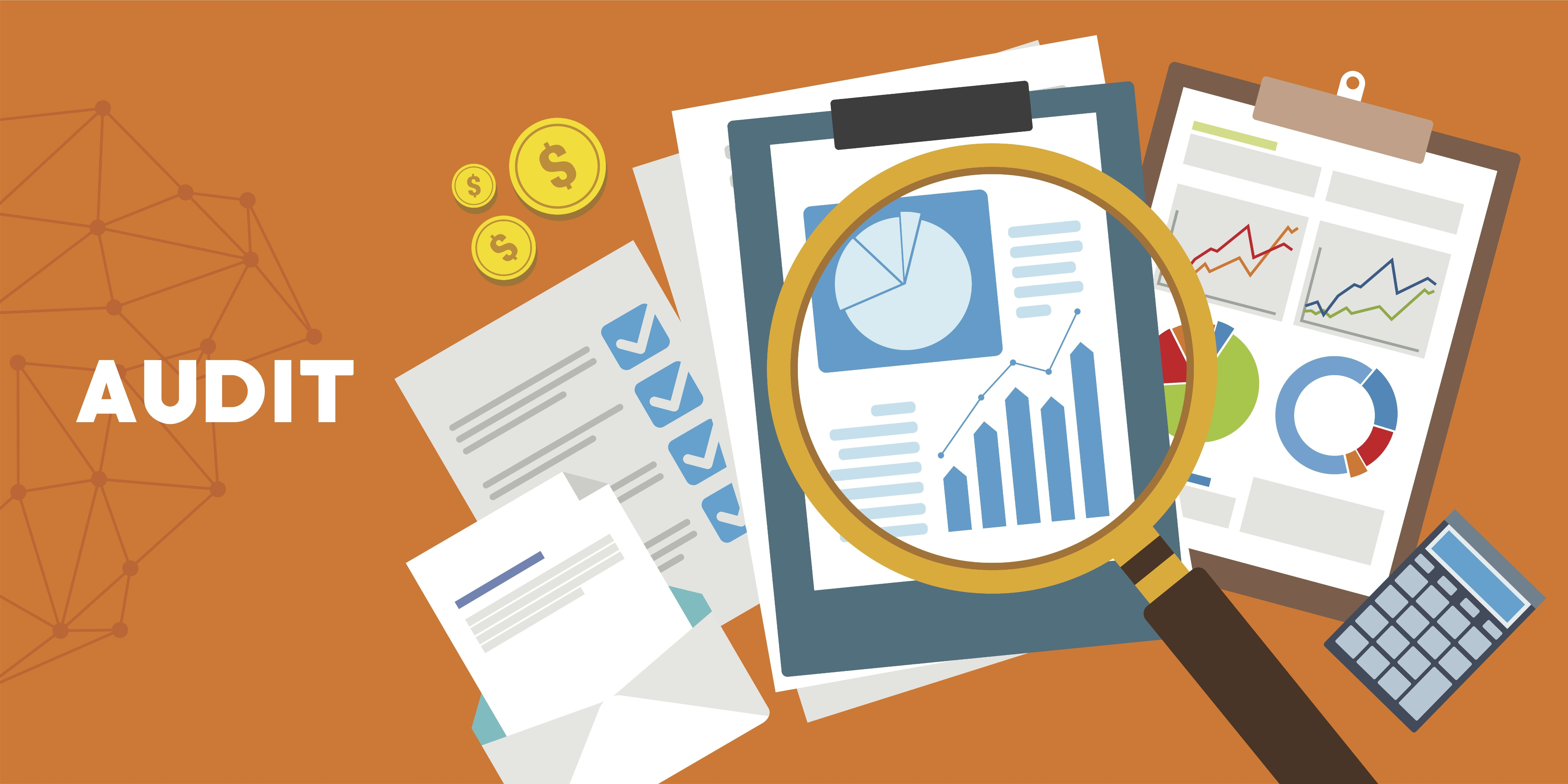 4 Site Audits Your Marketing Team Should Be Running Every Quarter