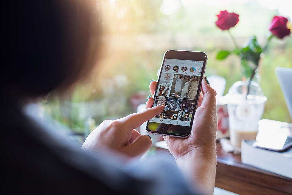 Instagram Launches New Ad Format to Expand Influencer Marketing Reach