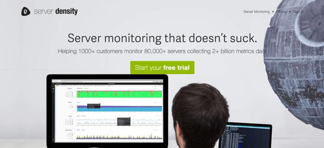 simple-marketing-message-server-density.png