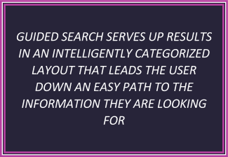 site-search2