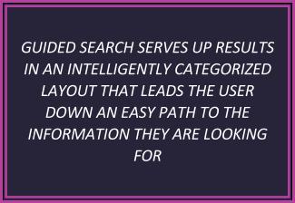 site-search2