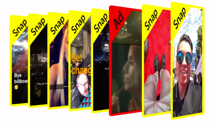 snapchat-ad-deck