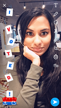 snapchat-election-day-filters3