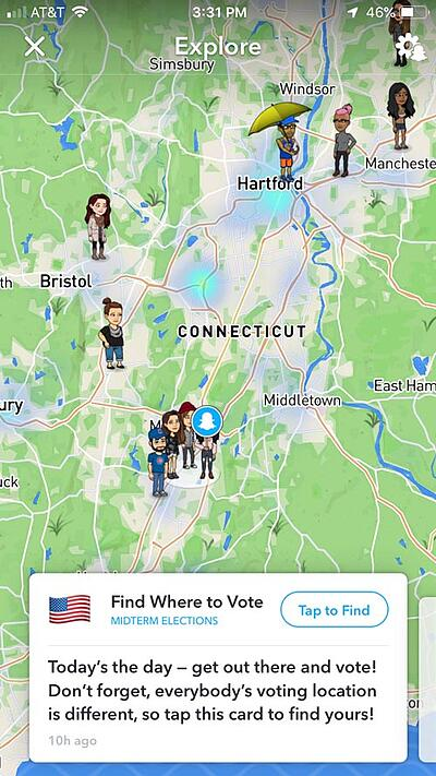 snapchat-election-day-locations