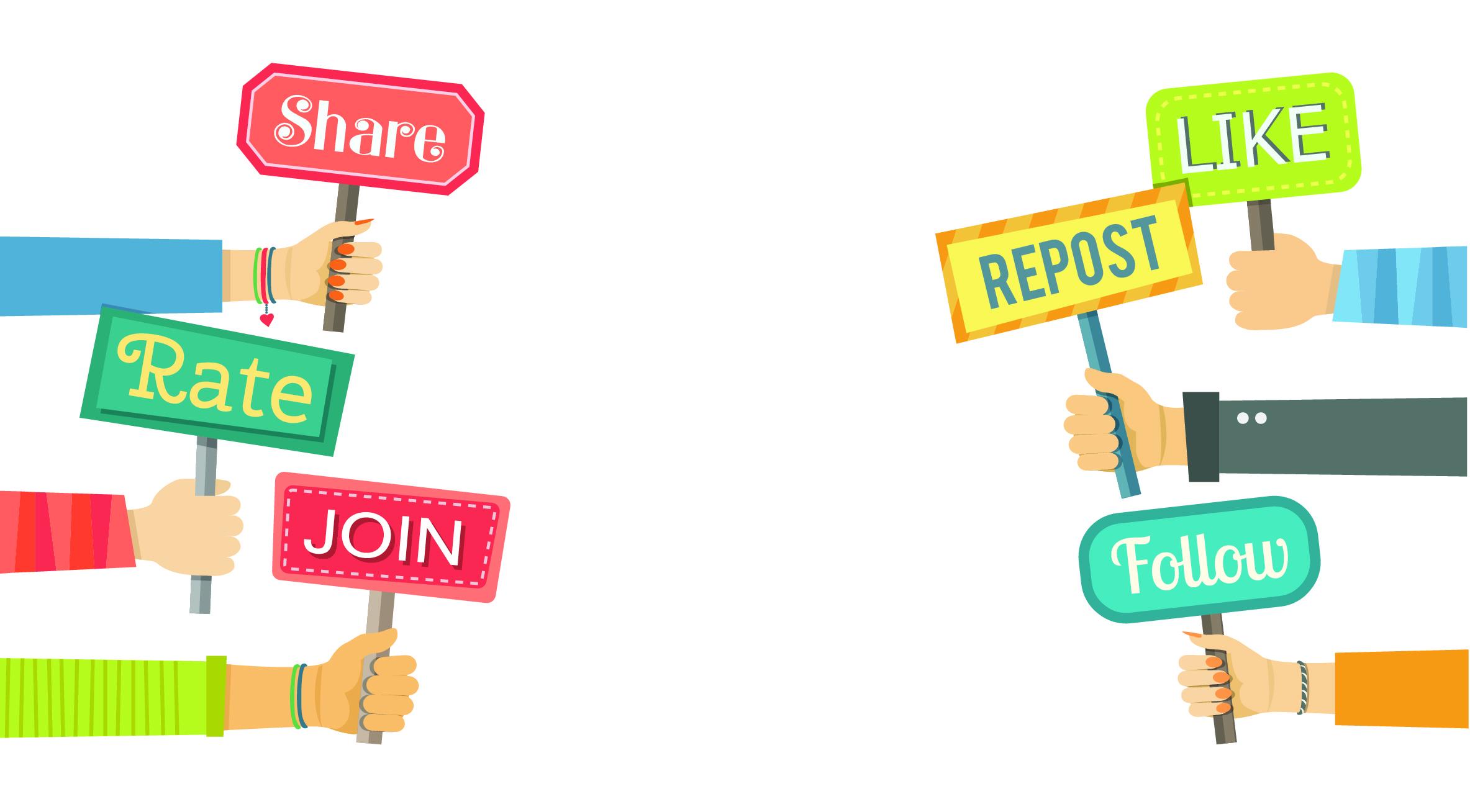 social-likes-shares