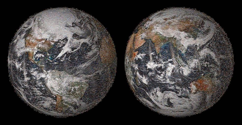 social-media-campaign-ideas-NASA.jpg
