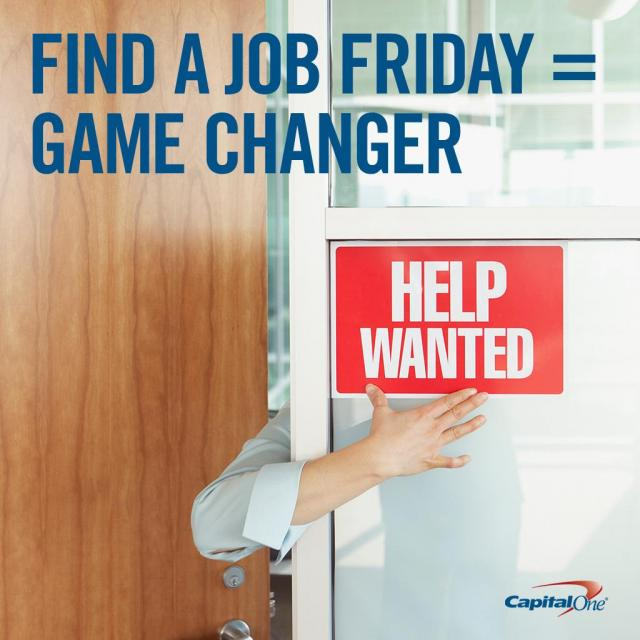 social-media-campaign-ideas-capitalone.jpeg