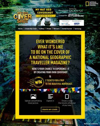 social-media-campaign-ideas-natgeo.png