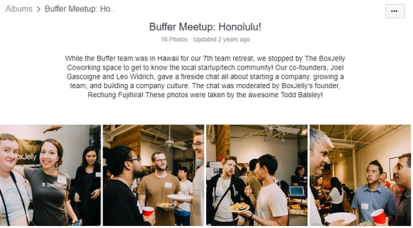 social-media-changing-buffer