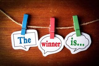social-media-contest.jpg