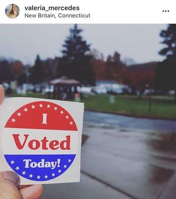 social-media-election-day1