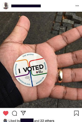 social-media-election-day3