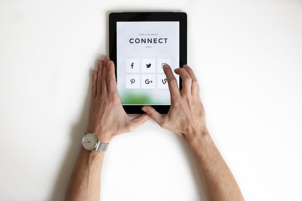6 ways social media can help for the greater good