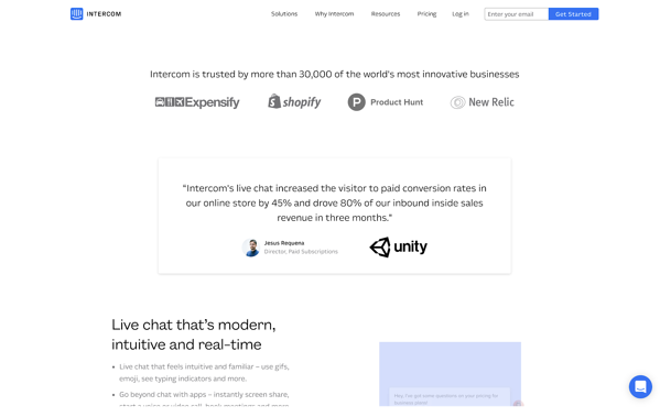 social-proof-in-2019-intercom