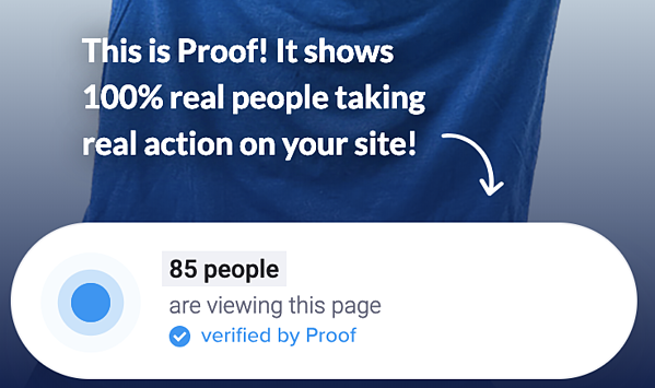 social-proof-in-2019-proof2