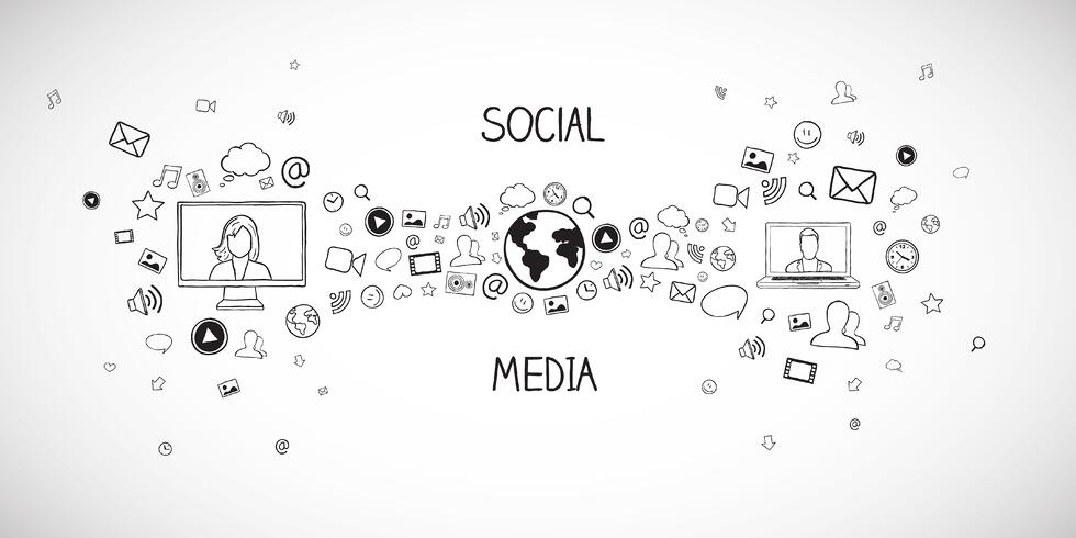 How to Utilize Social Media Marketing As a Sales Tool