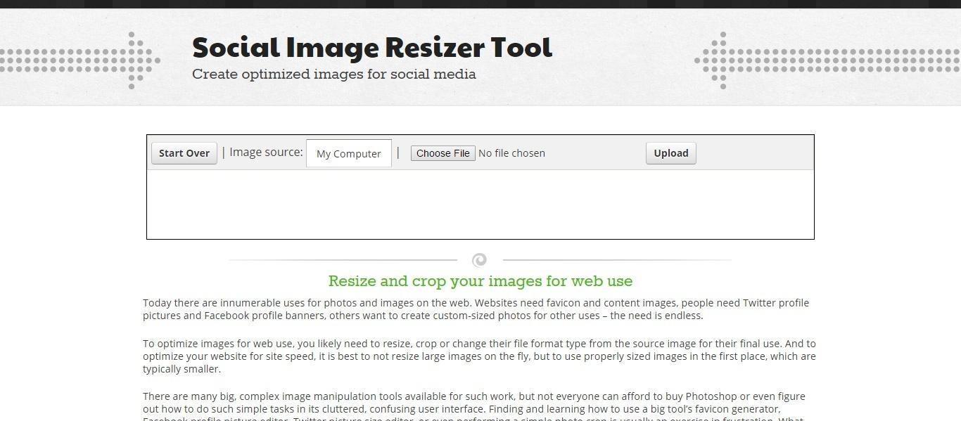 social_image_resizer_tool