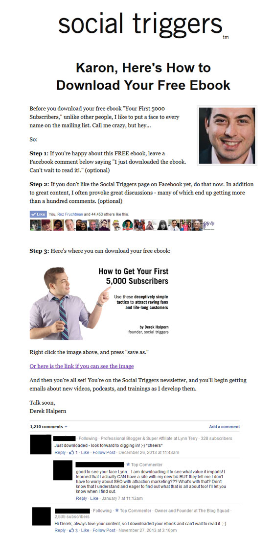 social_triggers_thank_you_page