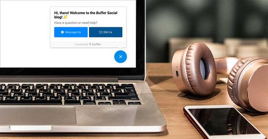 socialchat-buffer-tools