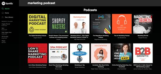 spotify-podcasts