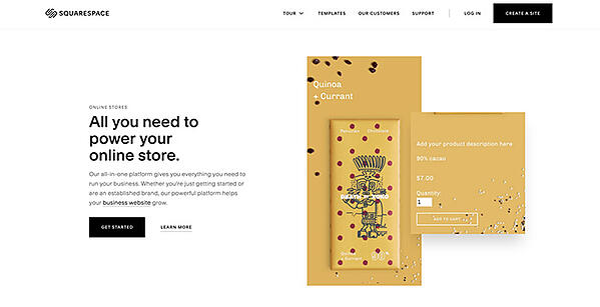 squarespace-homepage