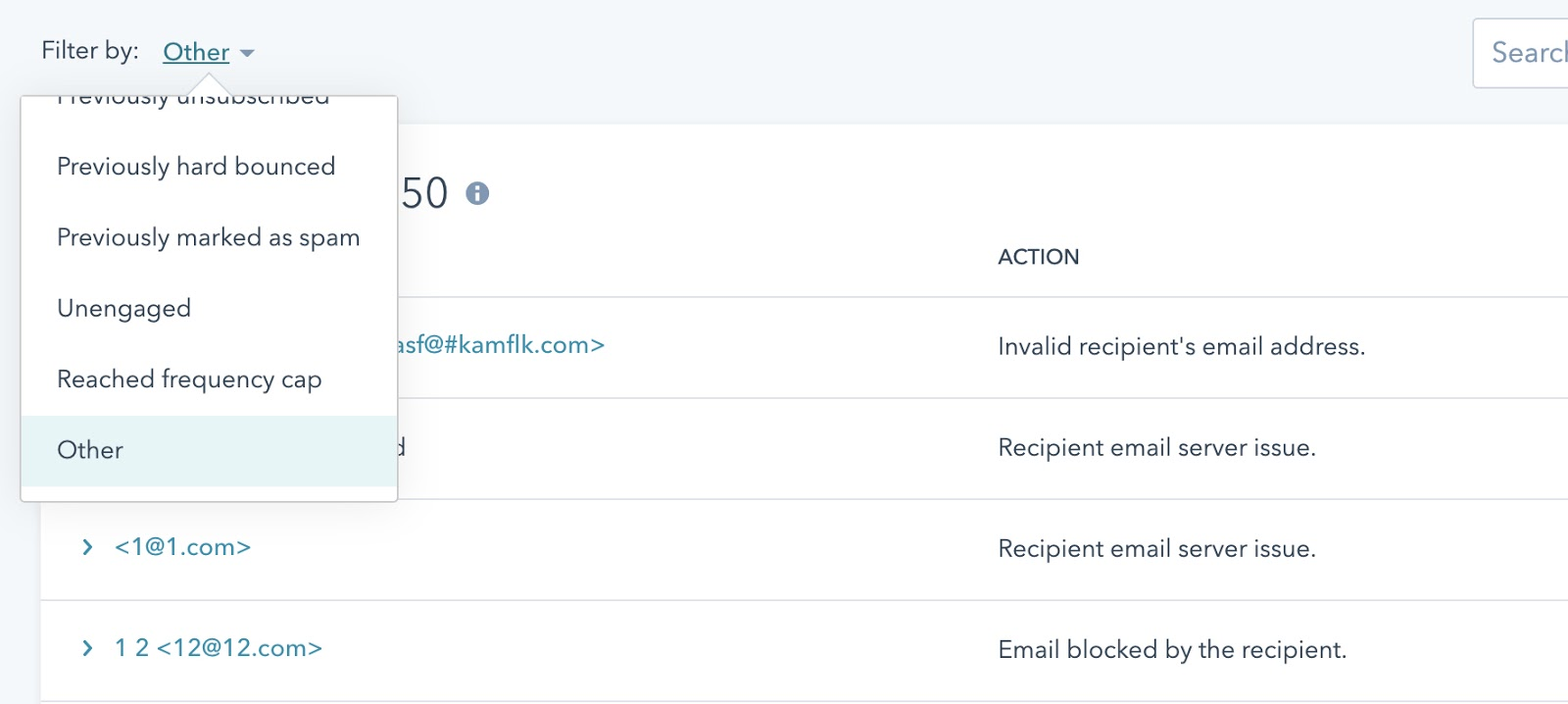 steph-email-list-delivery-solve