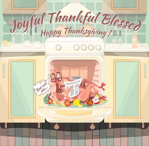 strange-thanksgiving-stock-photo17