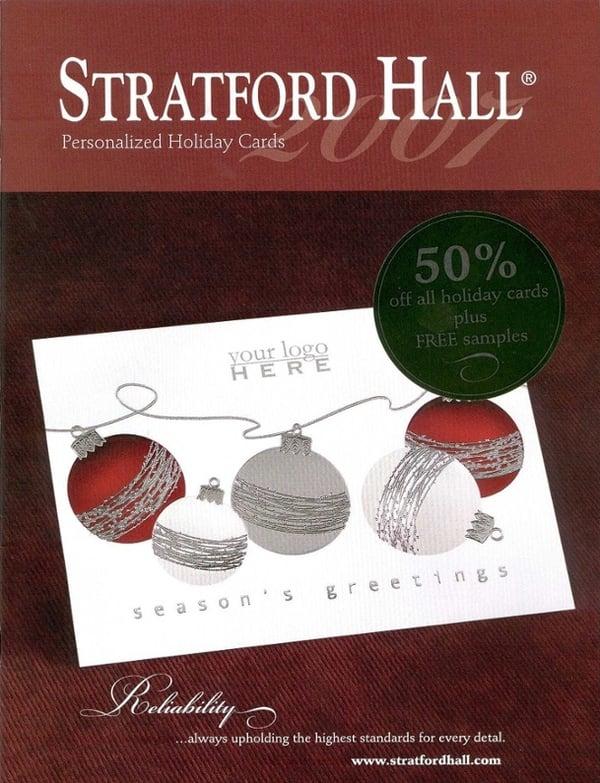 stratgord_hall_grammar_mistake