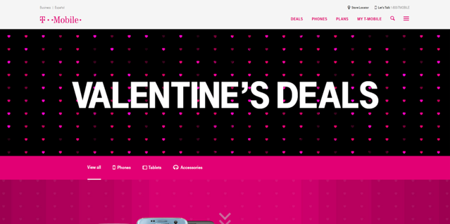 t-mobile-valentines-landing-page.png