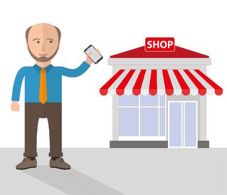 technology-help-small-businesses.jpg
