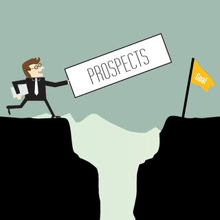 the-hidden-value-of-inbound-sales-leads.jpg