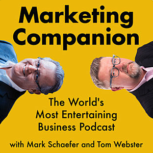 the-marketing-companion-podcast-impactbnd